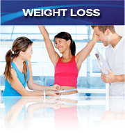 How to lose weight on gluten free diet